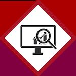 brokerage icon